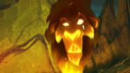 TLG-Battle-for the-Pride Lands (379)