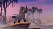 TLG-Battle-for the-Pride Lands (11)