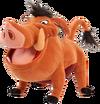 Pumbaa-plush.png