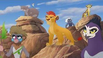 The_Lion_Guard_Season_3_Opening
