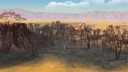 TLG-Battle-for the-Pride Lands (8)