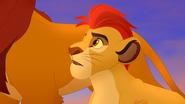 TLG-Battle-for the-Pride Lands (490)