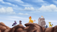 TLG-Battle-for the-Pride Lands (150)