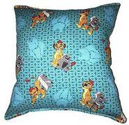 The Lion Guard Pillow (2)