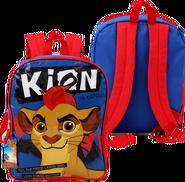Kion-backpackblue-t