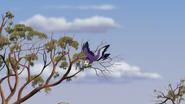 TLG-Battle-for the-Pride Lands (36)