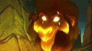 TLG-Battle-for the-Pride Lands (382)