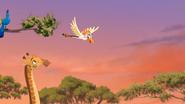 TLG-Battle-for the-Pride Lands (555)