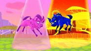 TLG-Battle-for the-Pride Lands (331)