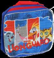 Tlg-lunchbag-minuskion
