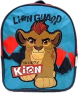 Lionguard-blue-fiercest-kion-backpack