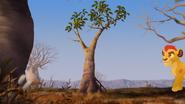 TLG-Battle-for the-Pride Lands (16)
