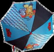 Lionguard-umbrella