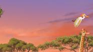 TLG-Battle-for the-Pride Lands (556)