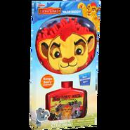 Lionguardwashbuddyset