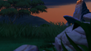 TLG-Battle-for the-Pride Lands (639)