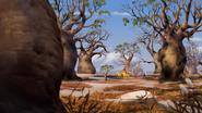 TLG-Battle-for the-Pride Lands (18)