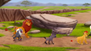 TLG-Battle-for the-Pride Lands (203)