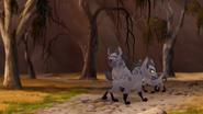 TLG-Battle-for the-Pride Lands (346)