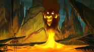 TLG-Battle-for the-Pride Lands (388)