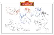 LionGuard 07
