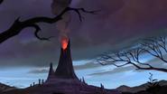 TLG-Battle-for the-Pride Lands (353)