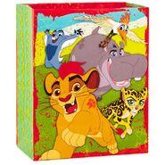 Disney-The-Lion-Guard-Medium-Gift-Bag-95-root-249EGB5648 EGB5648 1470 1.jpg Source Image (1)