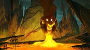 TLG-Battle-for the-Pride Lands (387)