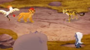 TLG-Battle-for the-Pride Lands (580)