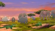 TLG-Battle-for the-Pride Lands (508)