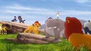 TLG-Battle-for the-Pride Lands (160)