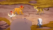 TLG-Battle-for the-Pride Lands (581)