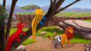 TLG-Battle-for the-Pride Lands (204)
