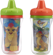Sippy-cups-insulated
