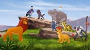 TLG-Battle-for the-Pride Lands (174)