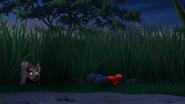 TLG-Battle-for the-Pride Lands (596)