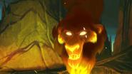 TLG-Battle-for the-Pride Lands (361)