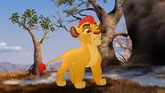 TLG-Battle-for the-Pride Lands (26)