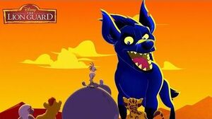 Bring_Back_a_Legend_Music_Video_The_Lion_Guard_Disney_Junior
