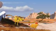 TLG-Battle-for the-Pride Lands (49)