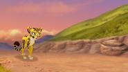TLG-Battle-for the-Pride Lands (522)
