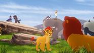 TLG-Battle-for the-Pride Lands (161)