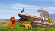 TLG-Battle-for the-Pride Lands (183)