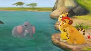 Follow-That-Hippo! (192)