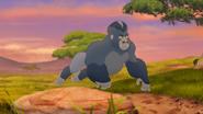 TLG-Battle-for the-Pride Lands (461)