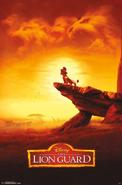 Lionguard-poster-kion-roar