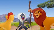 TLG-Battle-for the-Pride Lands (164)