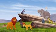 TLG-Battle-for the-Pride Lands (182)