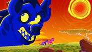 TLG-Battle-for the-Pride Lands (310)