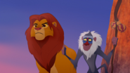 TLG-Battle-for the-Pride Lands (6)